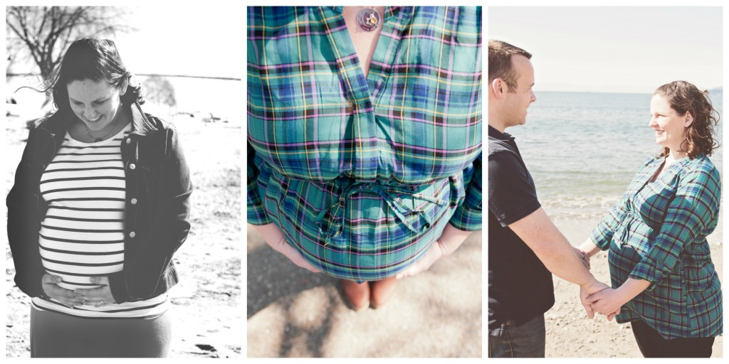 andrea PicMonkey Collage 1