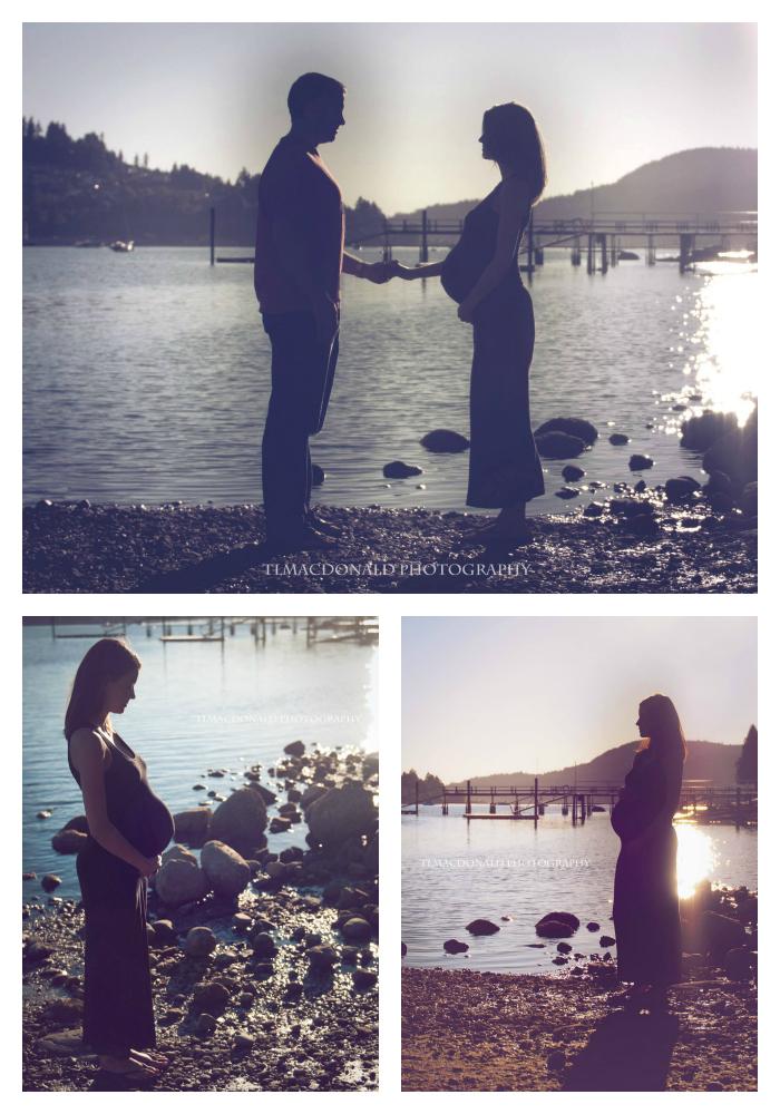 PicMonkey Collage wk 35